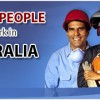Skilled People to Work in Australia