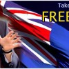 Take advantage of National Visas Immigration advice promo for FREE