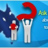 Ask UNLIMITED questions to our expert migration agents for FREE in 3 DAYS