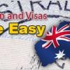 Career, Job search, Work in Australia