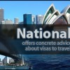 National Visas Travel Partners