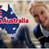 Pursue College In Australia, Your Career Enhancement!