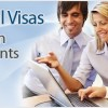 Immigration to Australia? Consult with the Immigration Experts