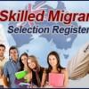 Changes on Australian Skilled Migration Visa Program