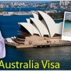 Applying for a Working Holiday Visa?