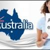 visaAustralia