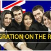 Benefits of Australian Apprenticeships For Job Seekers