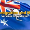 Immigration and Visa Services to Australia