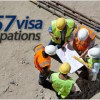 457 Visa – Consolidated Skilled Occupation List
