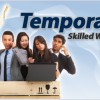 Work in Australia on a Temporary Basis