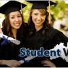 Student Visa Entitlements