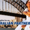 Are you eligible for an Australian Partner Visa?