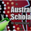 Guide to Study in Australia Under Scholarship Programs