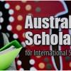 Guide to Study in Australia Under Scholarship Programs