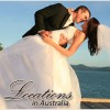 Best Wedding Locations in Australia