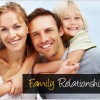 Do you want a family visa for Australia?