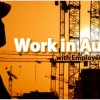 How to Get Employer Sponsored Visas to Work in Australia