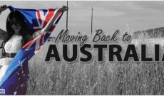 Your Guide to Moving Back to Australia