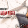 Planning to apply for an Australian visa? Not sure where to start?