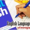 English Language Requirements for Australian Immigrants