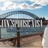 Misconceptions to Avoid When Applying for Australian Spouse Visa