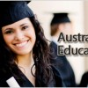Top 5 reasons why you should get an Australian Education