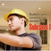 Subclass 190 Visa for tradespeople with 5-year work experience