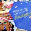 4 upsides to living Down Under
