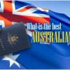How to determine the right Australian visa for you