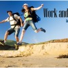 Working Holiday in Australia now available for interested applicants