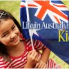 Known factors why Australia is a better place for children