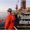 Australian offshore worker visa ready for 2014