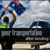 Key factors in handling your transportation concerns in Australia