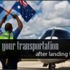 Key factors in handling your transportation concerns in Australia