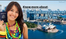 Resident Return Visa Explained