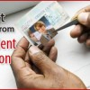 Beware of fraudulent immigration agents