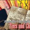 Australian Visa Application Fees & Charges