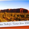 Northern Territory gearing for more active tourism