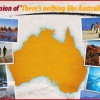 Tourism Australia attracts more tourists with improved travel app