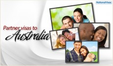 Australian Partner visas – the options