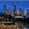 Melbourne: The Australian city with cultural vibes