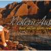 Experience the best of Western Australia