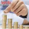 Significant Investor Visas – Your pathway to Australian permanent residence