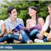 Australian Student Visas and studying in Australia