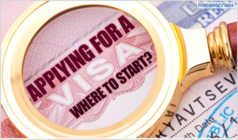 Visa Electronics Universal Remote Manual