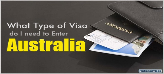 australian transit visa application mumbai