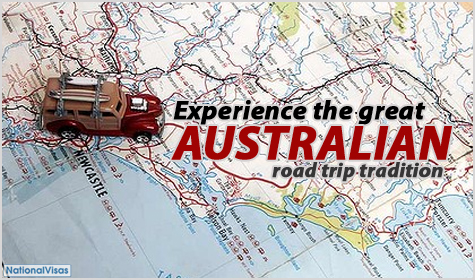 does australia need a national identity What is a national identity number and should i have one  visa application interview, and would like to know if i need it it says ''national identity .