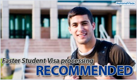 visa processing times, Marriage, fiancee and partner visa processing