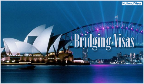 What You Should Know About Australian Bridging Visas
