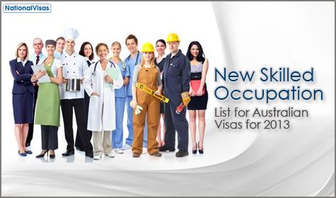 November Visa Bulletin No Movement